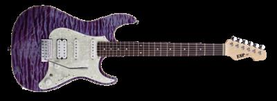 ESP Snapper-CTM/R