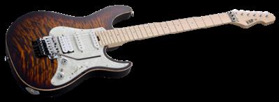 ESP Snapper-CTM24/M