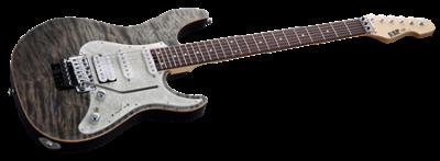 ESP Snapper-CTM24-FR/HR