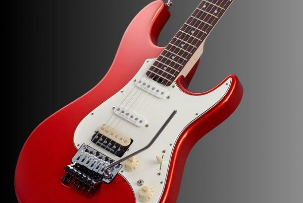 ESP Original Series Snapper-FR/R