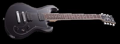 ESP Ultratone-SL7