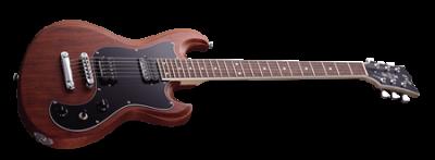 ESP Ultratone-SL