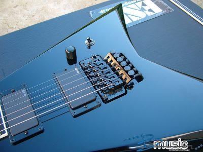 ESP Custom RV