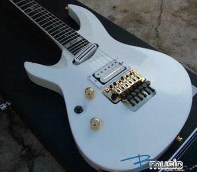 ESP Custom Horizon-III