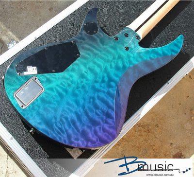 ESP Custom H-III