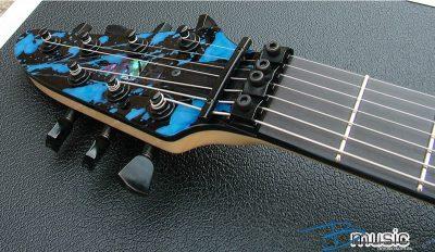 ESP Custom H-III-7