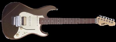 ESP Snapper-FR/R