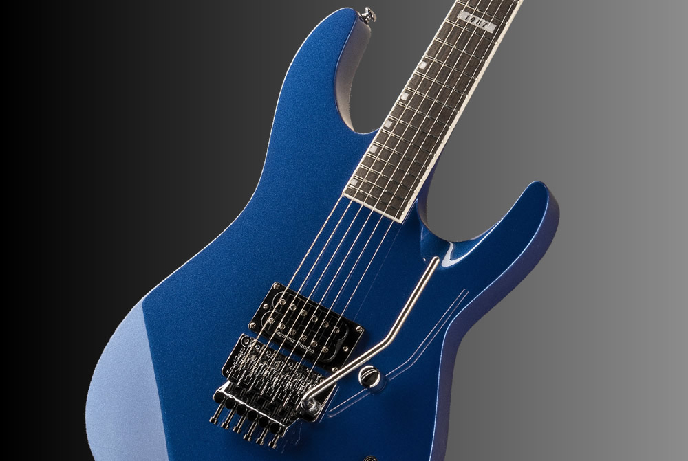ESP LTD 87 Series